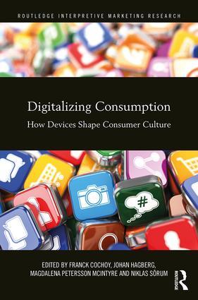 1654332_digitalizing-consumption